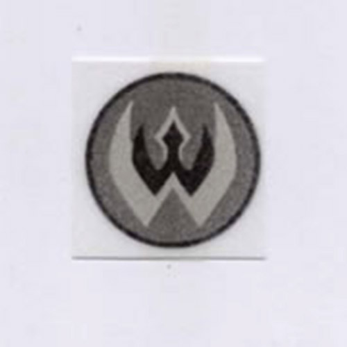 Heat Transfer patch